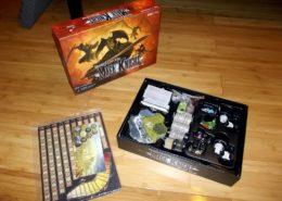 https://www.boardgamegeek.com/image/1227743/mage-knight-board-game
